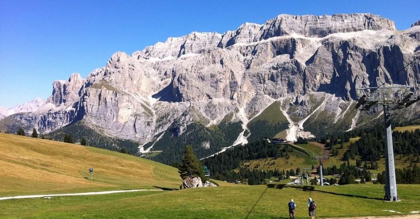 Soggiorni estivi in Trentino | Tempo libero | CNA Bologna