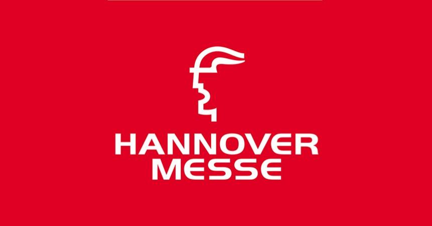 Hannover incontri