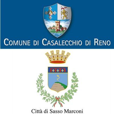 Ufficio casalecchio di reno cna bologna - Reno immobiliare sasso marconi bo ...