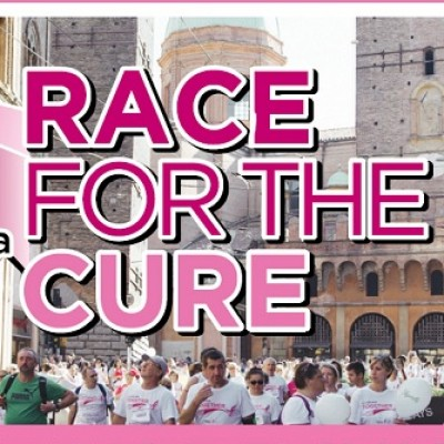race-for-the-cure-2019-squadra-cna