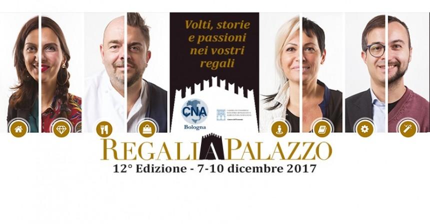 regali a palazzo news sul sito news cna bologna